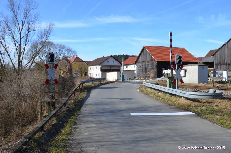 Eckart Wackersdorf